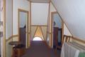 3rd Floor Offers 2 Bedrooms Plus Family Room